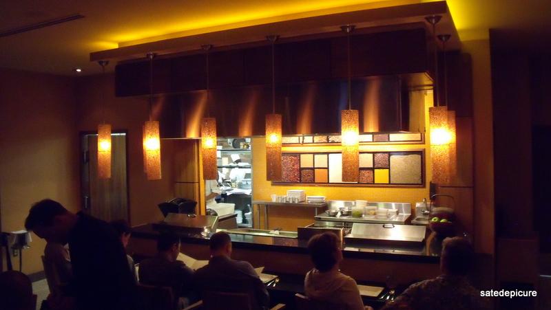 Tag Archive Restaurant Design