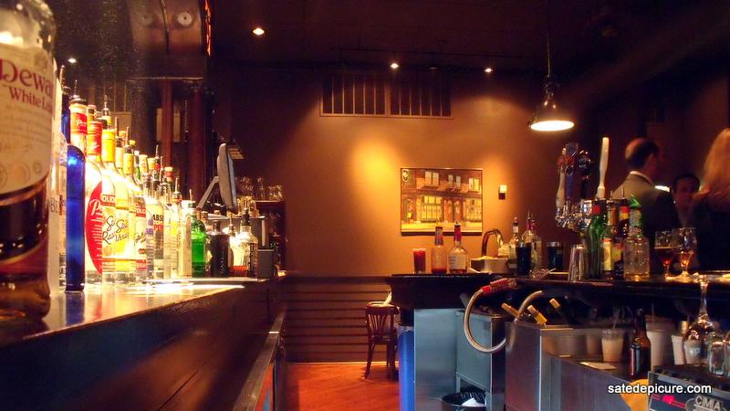 Satedepicure Com Tag Archive Best Restaurants St Louis