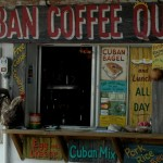 Cuban Coffee Queen, Key West