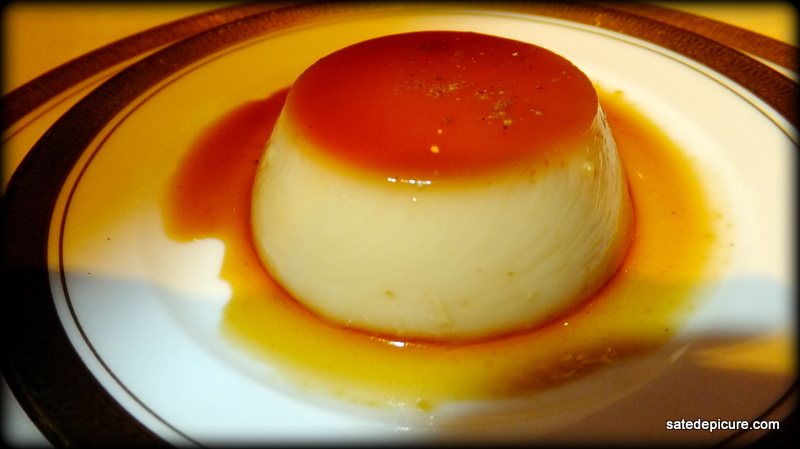 caramel custard caramel custard caramel custard pudding published may ...