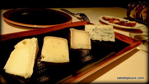 15-cheese-course