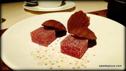 19-friandise-of-strawberry