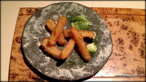 4-cassava-oyster
