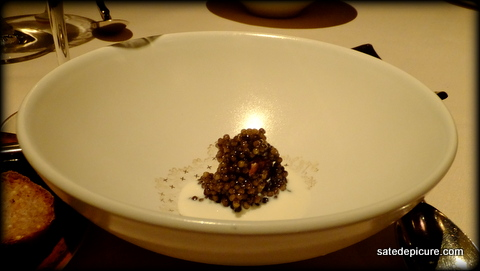 7-sunchoke-with-caviar-and-brillat-savarin-cheese