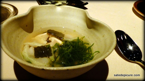9-autumn-tidal-pool-with-pine-mushroom-and-scallops