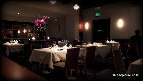 manresa-dining-room