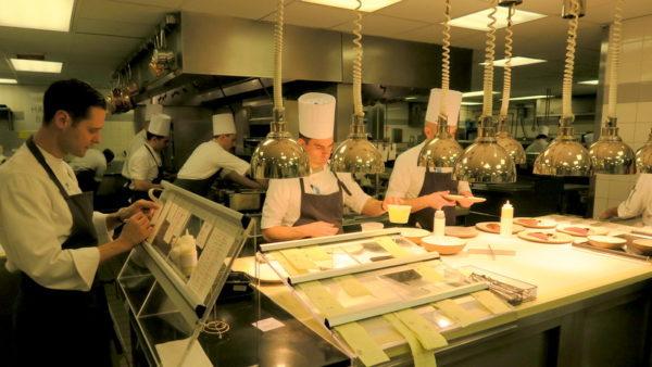 Restaurant Kitchen Pass satedepicure / tag archive | best restaurants